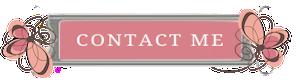 Contact Anne Olivo-Soprano